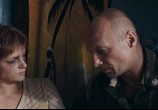Кадр изо фильма Сибирь. Монамур торрент 00327 план 0