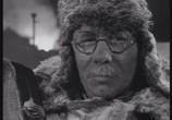 Сцена изо фильма Отец солдата (1964) Отец солдата педжент 0