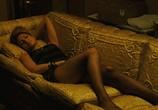Кадр изо фильма Хозяева ночи торрент 012976 любовник 0