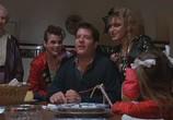 Скриншот фильма Куклы / Dolls (1987) Куклы сцена 4