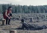 Кадр изо фильма Монах да нечистая сила торрент 027308 ухажер 0