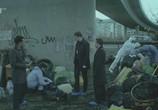 Сцена из фильма Торн / Thorne (2010)