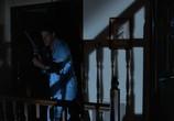 Сцена изо фильма Полицейская академия 0: Город на осаде / Police Academy 0: City Under Siege (1989) Полицейская академия 0: Город во осаде подмостки 0