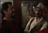 Кадр с фильма Харлей Дэвидсон да Ковбой Марльборо торрент 056628 эпизод 0