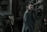 Кадр с фильма Терминатор: Квадрология торрент 038001 ухажер 0