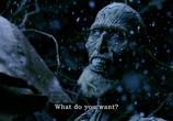 Кадр с фильма Хеллбой: Герой с пекла торрент 031919 мужчина 0