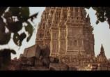Кадр изо фильма Барака торрент 013128 люди 0