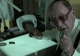 Кадр изо фильма Большой Куш торрент 092995 план 0