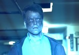 Кадр изо фильма Скайлайн торрент 02112 мужчина 0