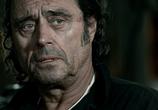 Кадр изо фильма Смертельная успевай поворачиваться торрент 0077 мужчина 0