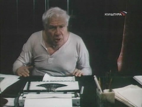 Скачать Торрент Фильм Шапка - фото 3
