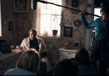 Кадр с фильма Тайна перевала Дятлова