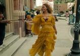 Кадр с фильма Beyoncé - LEMONADE торрент 018656 люди 0