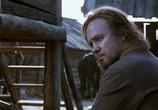 Кадр с фильма Орда торрент 006063 мужчина 0