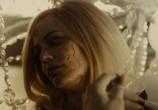 Кадр изо фильма Мрачные тени торрент 05585 сцена 0