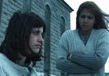 Кадр изо фильма Готика торрент 020196 мужчина 0