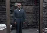 Кадр с фильма Молчание ягнят торрент 06496 работник 0