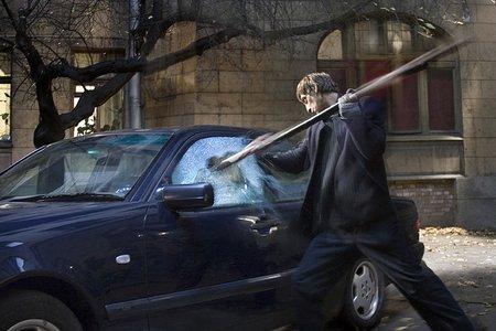Скачать Фильм Меченосец 2006 Торрент - фото 9