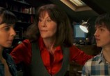 Сцена из фильма Приключения Сары Джейн / The Sarah Jane Adventures (2007) Приключения Сары Джейн сцена 9