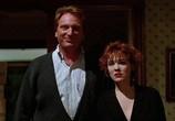Сцена изо фильма Битлджус / Beetle Juice (1988) Битлджюс