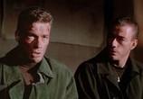 Сцена изо фильма Двойной удар / Double Impact (1991)