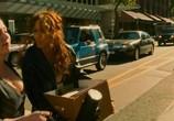 Кадр изо фильма Женщина-кошка торрент 071971 любовник 0