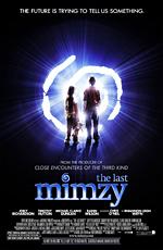 Последняя мимзи вселенной (2007) смотреть онлайн или скачать фильм.