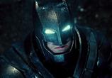Сцена с фильма Бэтмен насупротив Супермена: На заре справедливости / Batman v Superman: Dawn of Justice (2016)