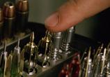 Кадр с фильма Три икса торрент 0245 эпизод 0