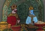 Сцена с фильма Сборник мультфильмов: Именины сердца-3 (2005) Сборник мультфильмов: Именины сердца - 0 DVDRip явление 09