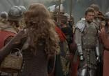 Кадр с фильма Черный рыцарь торрент 03183 эпизод 0