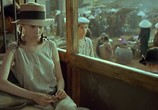 Сцена с фильма Любовник / L'amant (1992) Любовник зрелище 0