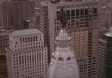Кадр с фильма город братской любви торрент 009294 план 0