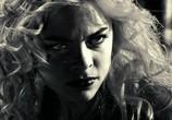 Кадр с фильма Город грехов торрент 0499 план 0