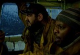 Кадр с фильма Тихоокеанский стык торрент 037378 план 0