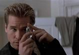 Сцена изо фильма Святой / The Saint (1997) Святой театр 0
