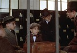Скриншот фильма Однажды в Америке / Once Upon a Time in America (1984) Однажды в Америке