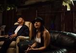 Сцена из фильма Патруль / End of Watch (2012)