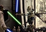 Кадр с фильма Звездные войны [6 эпизодов с 0] торрент 051283 работник 0