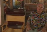 Сцена из фильма Клевый парень / Bowfinger (1999) Клевый парень сцена 1