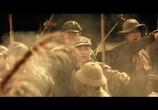 Кадр с фильма Шпионские игры торрент 087125 ухажер 0