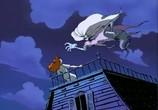 Сцена из фильма Байки хранителя склепа / Tales from the Cryptkeeper (1993) Байки хранителя склепа сцена 5