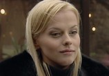 Скриншот фильма Шпильки (2009)