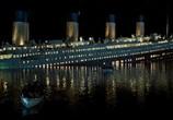 Кадр с фильма Титаник торрент 004012 люди 0