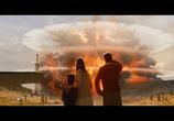 Кадр изо фильма 0012