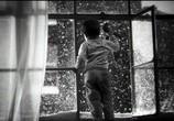 Кадр изо фильма Антихрист торрент 004469 люди 0