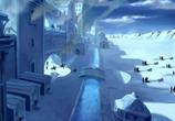 Кадр с фильма Аватар: Легенда об Корре