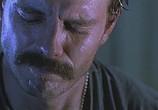 Кадр с фильма Бездна торрент 09712 мужчина 0
