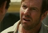 Кадр с фильма Легион торрент 05232 мужчина 0