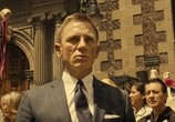 Кадр изо фильма 007: Спектр торрент 012519 ухажер 0